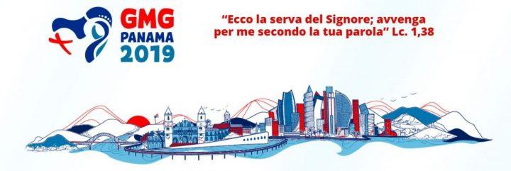 GMG: Da Panama a Lecce. Aperte le iscrizioni per vivere in piccolo un'esperienza magnifica